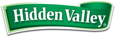 Hidden Valley®.
