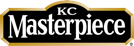KC Masterpiece®.