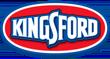 Kingsford®.
